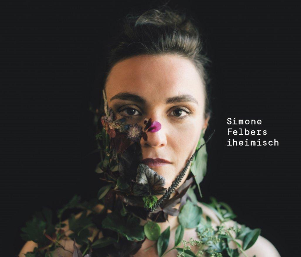 Simone Felber – iheimisch