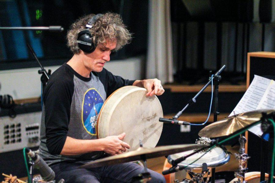 Rafael Baier