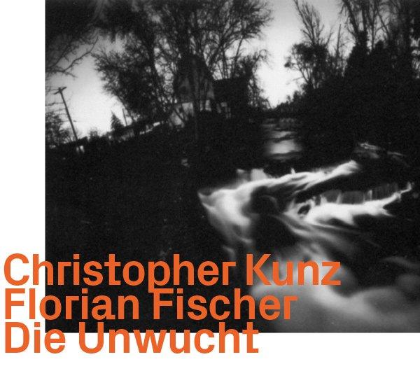 Christopher Kunz & Florian Fischer, Die Unwucht