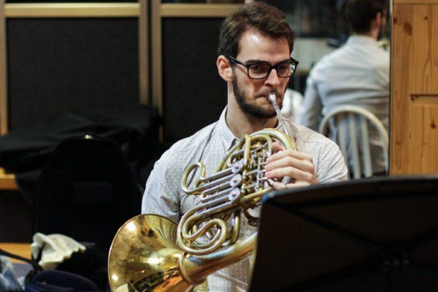 Marco Santilli – CheRoba