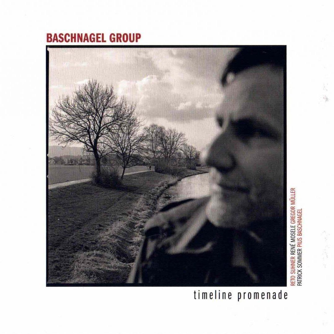 Baschnagel Group, timeline promenade