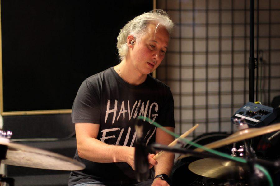 Floriano Inacio Junior