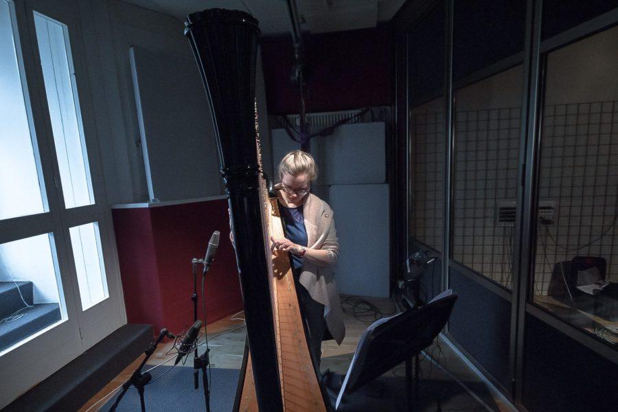 Yumi Ito Orchestra
