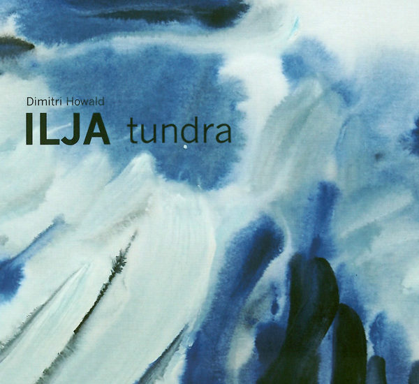 Ilja – Tundra