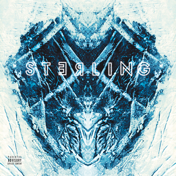 Guilty Simpson – Sterling