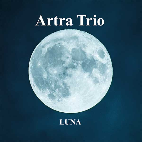 Artra Trio – Luna