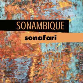 Sonambique – Sonafari
